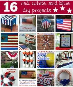 patriotic-roundup-collage-Petticoat-Junktion.jpg