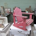 Chippy-Adirondack-chair-Nashville-Flea-Market-Petticoat-Junktion.jpg