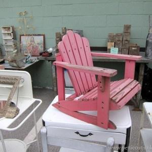 Chippy-Adirondack-chair-Nashville-Flea-Market-Petticoat-Junktion.jpg
