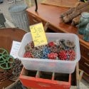 Colorful-Garden-Faucets-or-spigots-Nashville-Flea-Market-Petticoat-Junktion-4.jpg