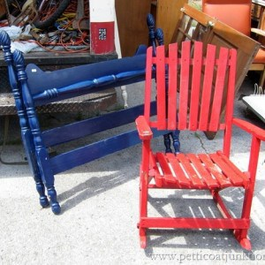 Rockin-Red-Rocking-Chair-Petticoat-Junktion-shopping-trip_thumb.jpg