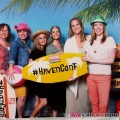 home-depot-and-ryobi-beach-themed-party-at-Haven-Conference-Petticoat-Junktion_thumb.jpg