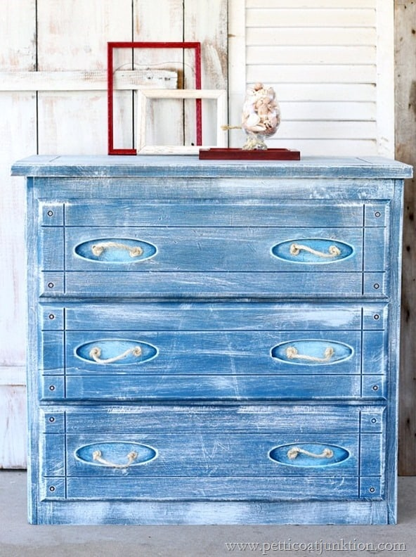 rustic cabinet drawer pulls