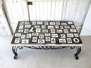 stencil-project-for-numbered-furniture-Petticoat-Junktion.jpg