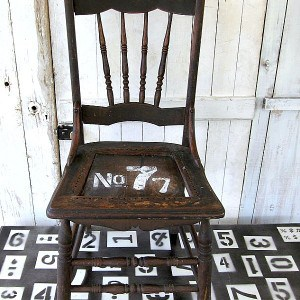 How-to-stencil-numbers-on-furniture-the-easy-way-Petticoat-Junktion.jpg