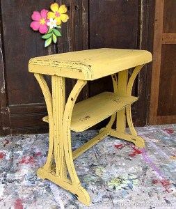 Mustard-Seed-Yellow-Happy-Dance-Petticoat-Junktion-paint-project.jpg