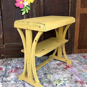 Mustard-Seed-Yellow-Happy-Dance-Petticoat-Junktion-paint-project.jpg