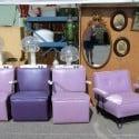 Vintage-Purple-Chairs-Nashville-Flea-Market-Petticoat-Junktion.jpg