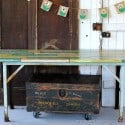 how-to-fake-an-antique-painted-plank-tabletop-Petticoat-Junktion.jpg