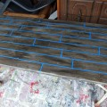 tabletop-taped-off-with-painters-tape-for-fake-planks.jpg