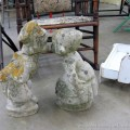 vintage-garden-statues-at-the-Nashville-Flea-Market-Petticoat-Junktion-shopping-trip_thumb.jpg