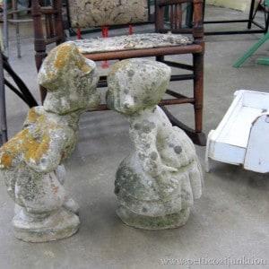 vintage-garden-statues-at-the-Nashville-Flea-Market-Petticoat-Junktion-shopping-trip_thumb.jpg