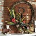 Fall-Wreath-Mantel-Decor-Petticoat-Junktion-Fall-Home-Decor-Tour_thumb.jpg