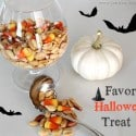 favorite-Halloween-treat-Petticoat-Junktion.jpg