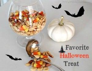 favorite-Halloween-treat-Petticoat-Junktion.jpg