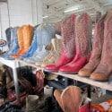Cowboy-boot-Nashville-Flea-Market-Petticoat-Junktion.jpg