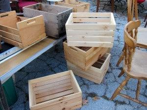 Wood-Crate-diy-ideas-needed-Petticoat-Junktion.jpg