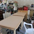 clean-work-tables-Workshop-organization-Petticoat-Junktion.jpg
