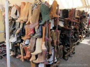 cowboy-boots-Nashville-Flea-Market-Petticoat-Junktion_thumb.jpg
