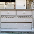 paint-finish-for-antique-dresser-Petticoat-Junktion_thumb.jpg