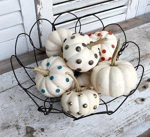pumpkin-decorating-ideas-Petticoat-Junktion.jpg