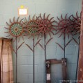 rusty-iron-plow-disk-flowersPetticoat-Junktion-Nashville-Flea-Market-shopping.jpg