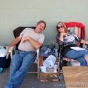 The-Hearland-Hoarder-Nashville-Flea-Market_thumb.jpg