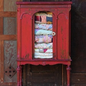 Tricycle-Red-Milk-Paint-Radio-Cabinet-Petticoat-Junktion.jpg