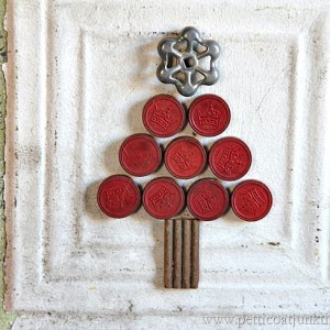 game-piece-diy-Christmas-tree-wall-decor-Petticoat-Junktion.jpg