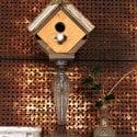 Decorative-Birdhouse-Tutorial-Petticoat-Junktion-project_thumb.jpg