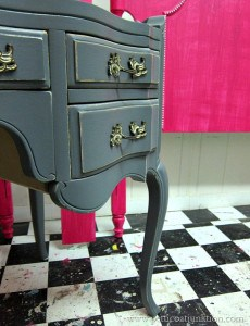 French-Provincial-Desk-Petticoat-Junktion-furniture-painting-workshop_thumb.jpg
