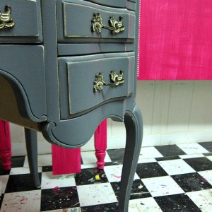 Original Hardware | Reclaim Paint | Furniture Workshop