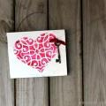 Stencil-a-red-heart-Petticoat-Junktion.jpg