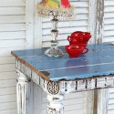 blue-reclaimed-wood-plank-top-table-Petticoat-Junktion.jpg