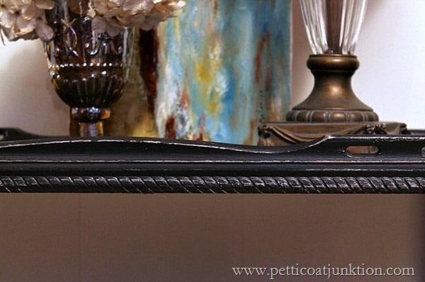 distressed furniture Petticoat Junktion