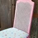 Coral-Painted-Dry-Brushed-White-Cane-Back-Chair-Themed-Furniture-Makeover-Petticoat-Junktion.jpg
