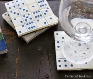 domino-coasters-Petticoat-Junktion_thumb.jpg