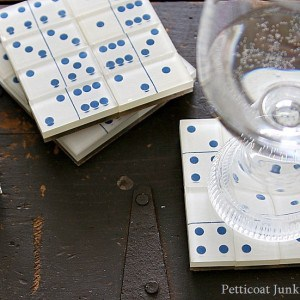domino-coasters-Petticoat-Junktion_thumb.jpg