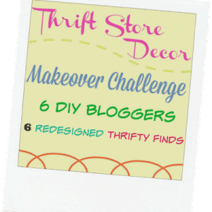 thrift-store-decor-400px_thumb.png