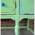 Five-Green-Painted-Furniture-Makeover-Ideas-Petticoat-Junktion.jpg