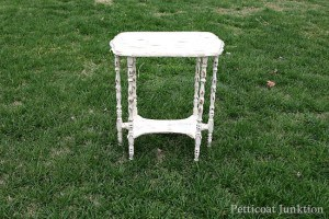 distressed-furniture-antiqued-with-dark-wax-Petticoat-Junktion.jpg