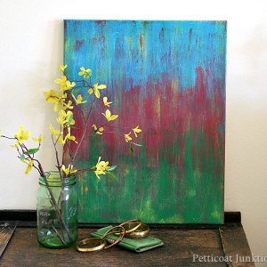 diy-abstract-art-painting-Thrift-Store-Decor-Makeover-Challenge-Petticoat-Junktion.jpg