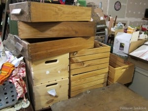 what-about-those-wood-crates-Petticoat-Junktion-project.jpg