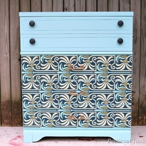 https://petticoatjunktion.com/painted-furniture/modern-furniture-makeover-with-an-art-nouveau-flair/