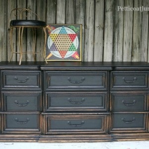 Pottery Barn Knock Off Furniture Theme 5 Petticoat Junktion