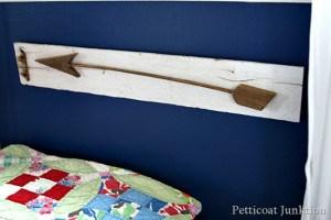 diy-arrow-on-a-budget-Petticoat-Junktion.jpg