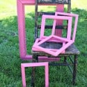how-to-paint-a-dozen-picture-frames-Petticoat-Junktion_thumb.jpg