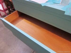 vintage-furniture-Petticoat-Junktion.jpg
