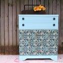 vintage-furniture-modern-makeover-Petticoat-Junktion.jpg