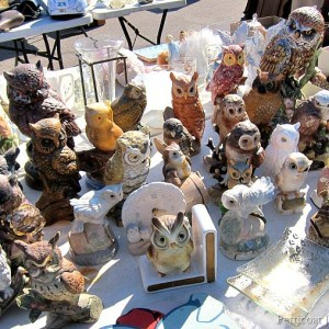 Owls-collection-Nashville-Flea-Market-Petticoat-Junktion-shopping-trip.jpg